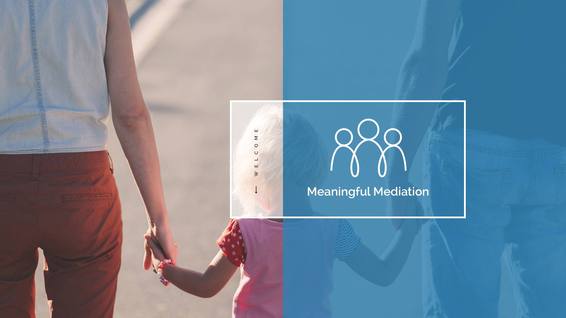 Meaningful Mediation Australia Dispute Resolution